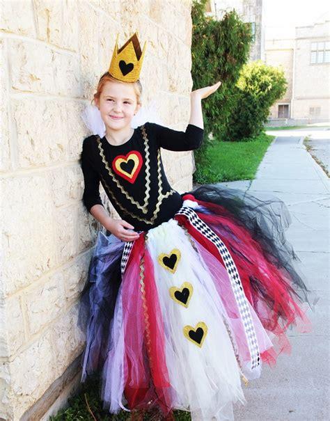 Queen-Costume-Ideas-Diy