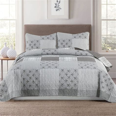 Queen-Farmhouse-Bedding-Sets