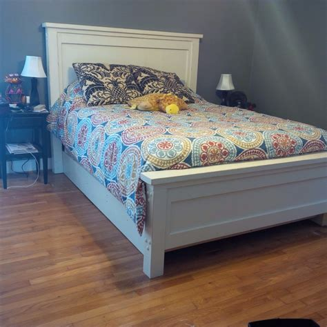 Queen-Size-Bed-In-A-Box-Plans-Pdf