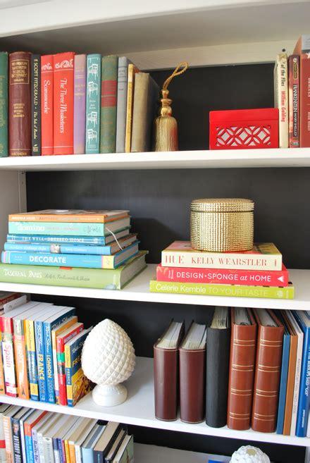 Quick-Bookshelf-Diy