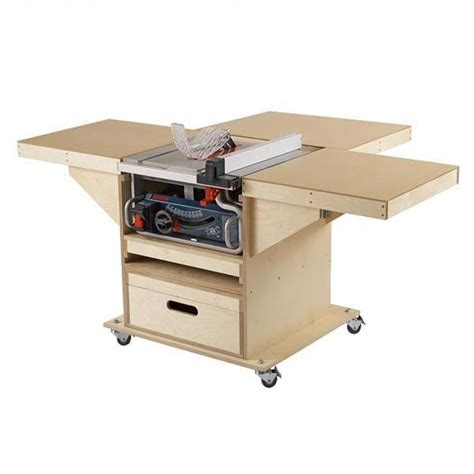 Quick-Convert-Table-Saw-Router-Station-Woodworking-Plan