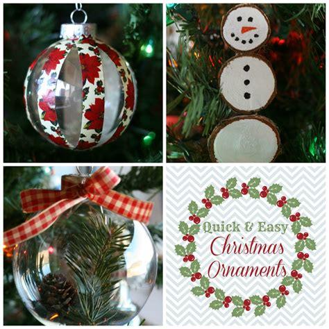 Quick-Diy-Christmas-Ornaments