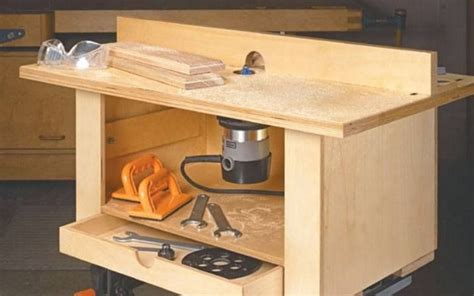 Quick-Easy-Free-Diy-Router-Table