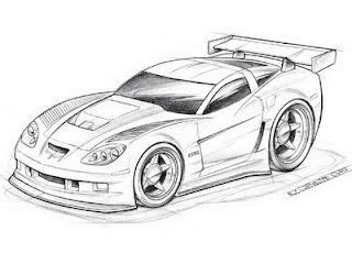 @ Quickly How To Draw Cars Fast And Easy Discount   Hot .
