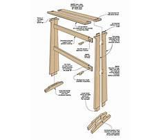 Best Quilt rack plans woodworking.aspx