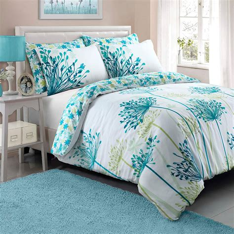 Quilted-Duvet-Cover-Diy