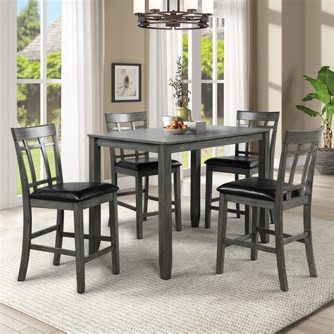 Quirky Dining Room Tables And Chairs