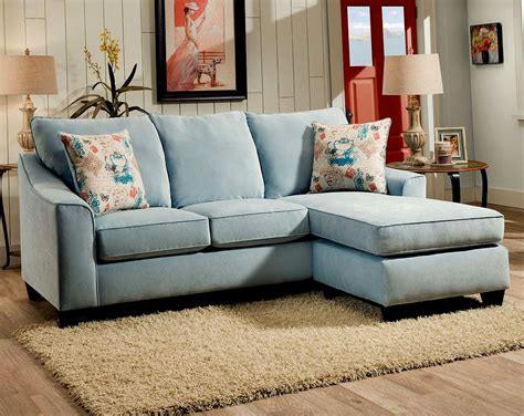 Quote Cheap Sleeper Couches