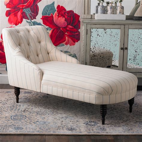 Quote Traditional Chaise Lounge