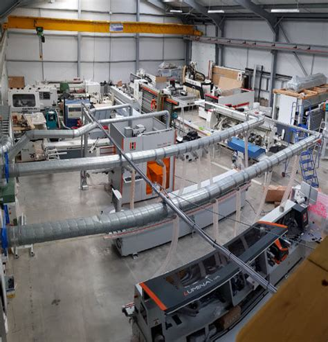 R-J-Woodworking-Machinery