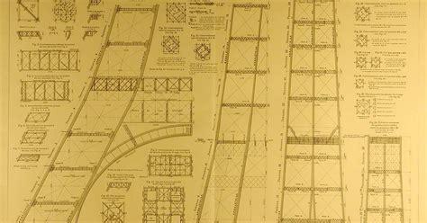 R2d2-Wood-Plans
