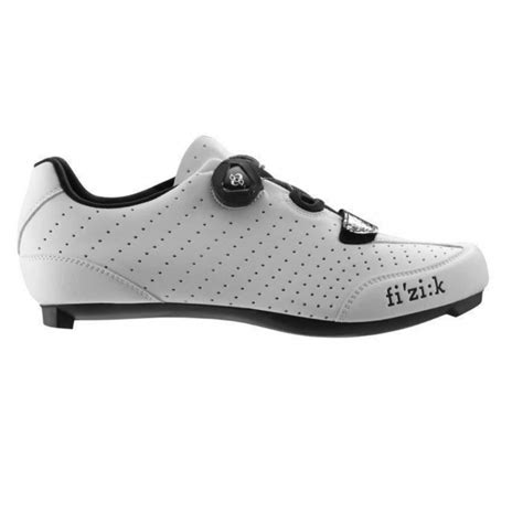 R3 UOMO BOA Road Cycling Shoes