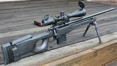 R700 Varmint And Kleen Rite Corporation
