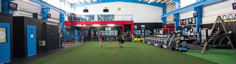 [pdf] Rhp Training Centre.