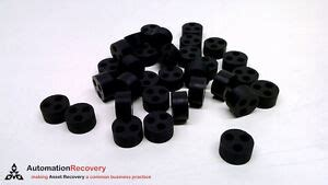 RITTAL SZ 2411.507 - PACK OF 25 - MULTI-SEAL INSERTS FOR CABLE GLAND SZ 2411.507 - PACK OF 25 -