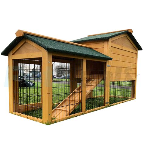 Rabbit Hutches For Free UK