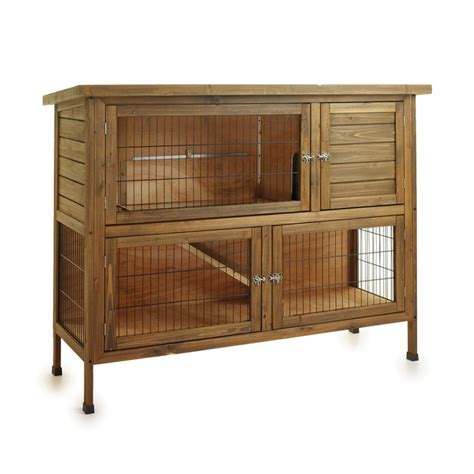 Rabbit-Hutch-Plans-Uk