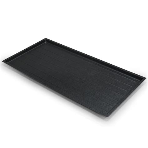 Rabbit-Hutch-Plans-With-Tray