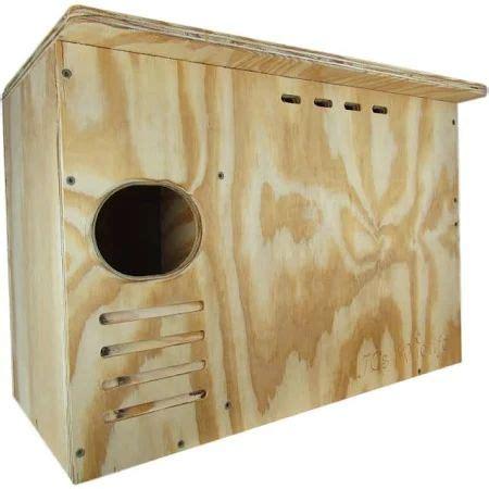 Raccoon-Nest-Box-Plans