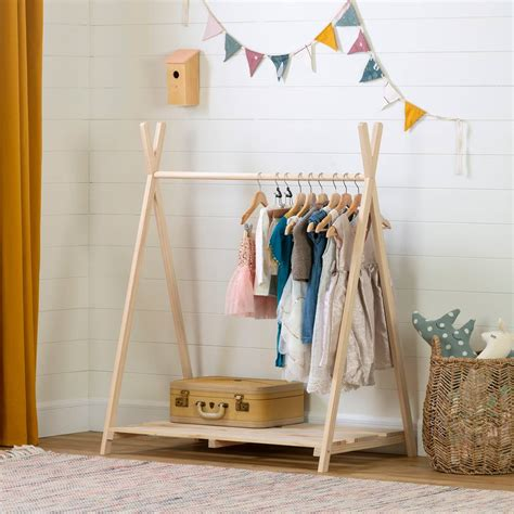 Rack-Furniture-For-Children