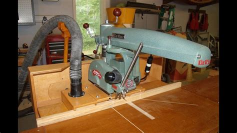 Radial-Arm-Saw-Dust-Collector-Box-Plans