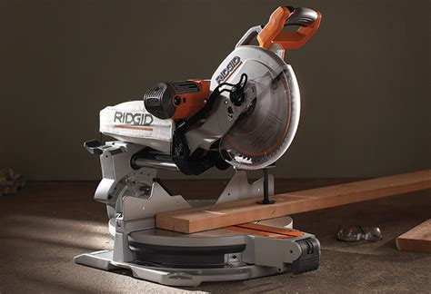 Radial-Arm-Saw-Projects