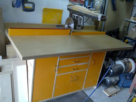 Radial-Arm-Saw-Table-Top-Plans