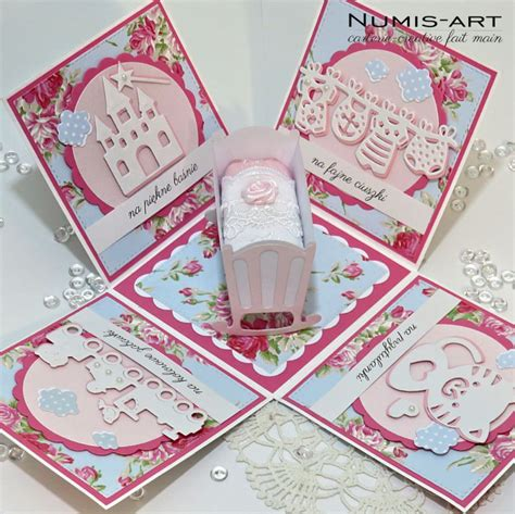 Radiator Box Diy Chrzest