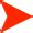 [pdf] Radio Seminars Voiceovers Programming Advertising Sales .