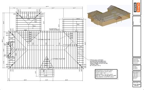 Rafter-Construction-Plans