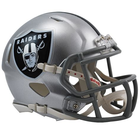 HD wallpapers raiders wallpaper for iphone 5 Page 2