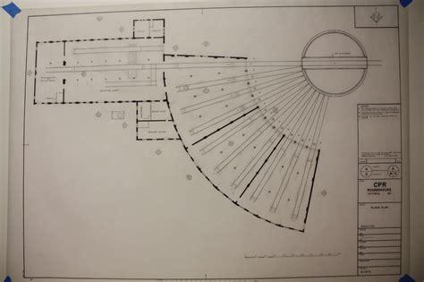 Railroad-Roundhouse-Plans