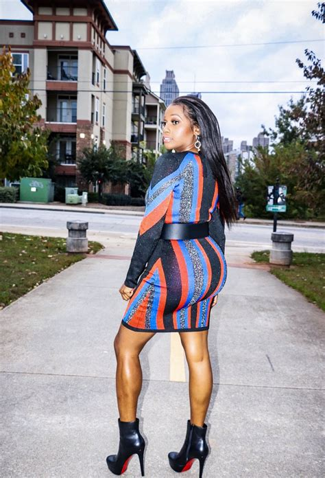 f044384a7 🎯 Best Price Rainbow Bandage Dress In A Size Small! Would Fit Size ...