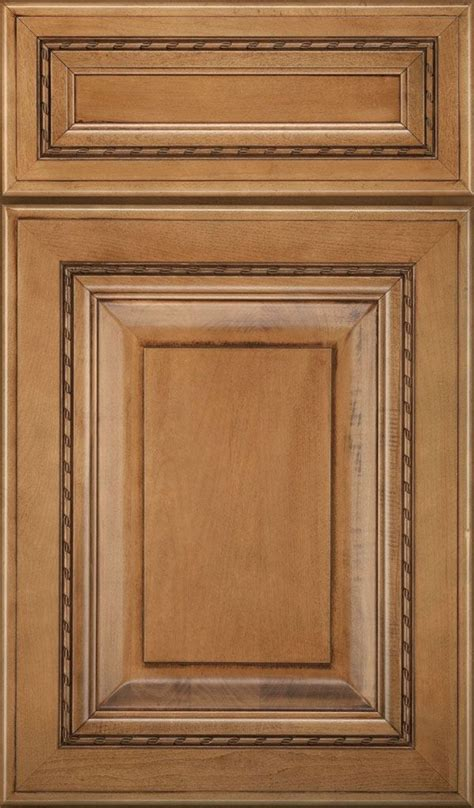 Raised Panel Cabinet Doors Home Depot