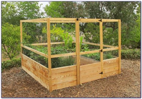 Raised bed garden kits canada Image