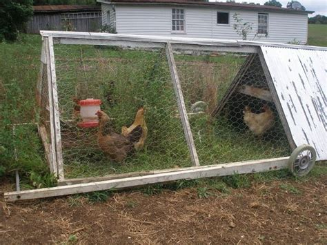 Raised-Bed-Garden-Plans-With-Chicken-Coop-Mother-Earth-Newsp
