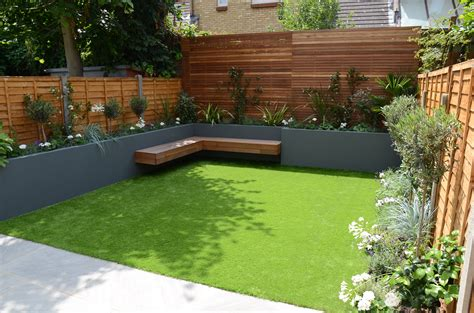 Raised-Bed-Gardening-Planning
