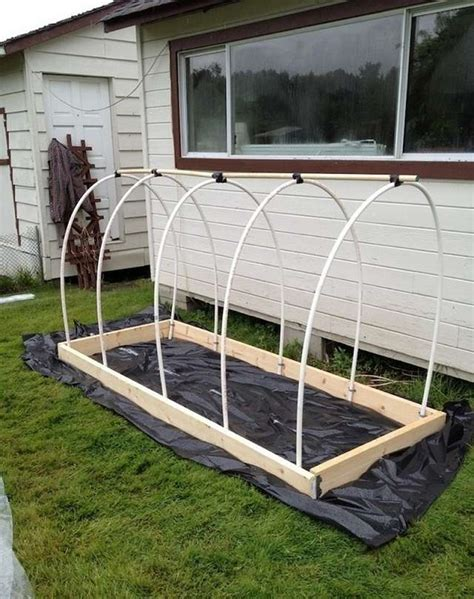 Raised-Garden-Bed-Cover-Plans-Pvc