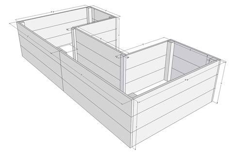 Raised-Garden-Bed-Plans-Ana-White