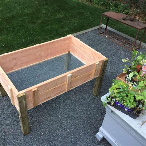 Raised-Garden-Box-Plans-Free