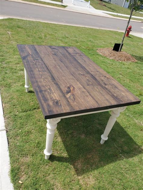 Raleigh-Nc-Farmhouse-Tables