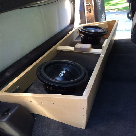 Ram-Sub-Box-Plans