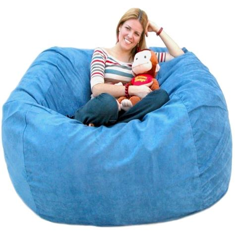 Ramen Bean Bag Chair