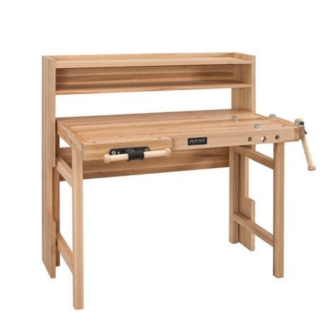 Ramia-Folding-Workbench-Plans
