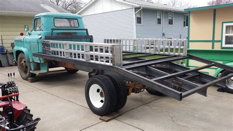 Ramp-Truck-Bed-Plans