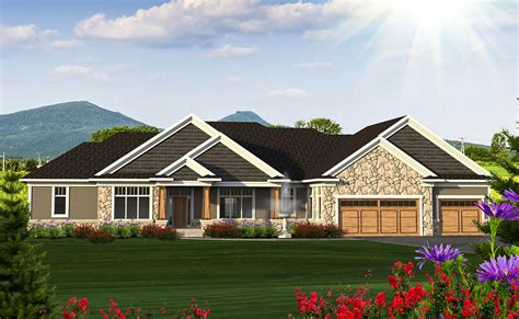 Ranch-House-Plans-With-Inlaw-Apartment
