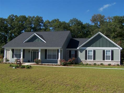 Ranch-Style-House-Addition-Plans