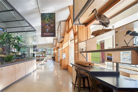 Randall-Museum-Woodworking
