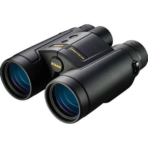 Range Finder Laser Digital Handheld Binocular And Militaria Mart Is An Online Shopping Centre And Resource