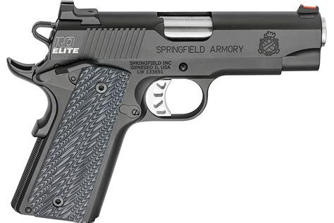 Range Officer Elite And Swat 556